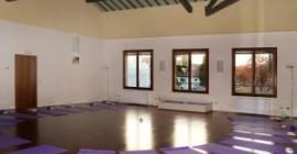 Yoga Ynsula