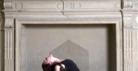 Scuola di Yoga centro natura