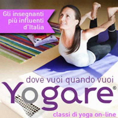 Yogare square 1