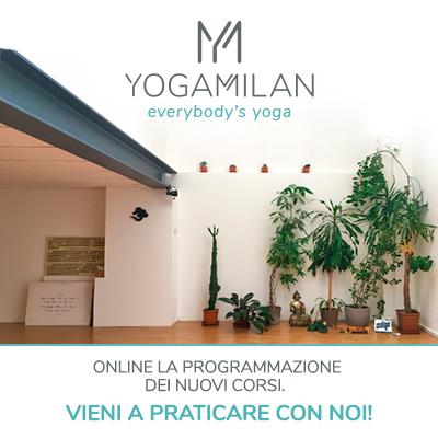 yogamilan