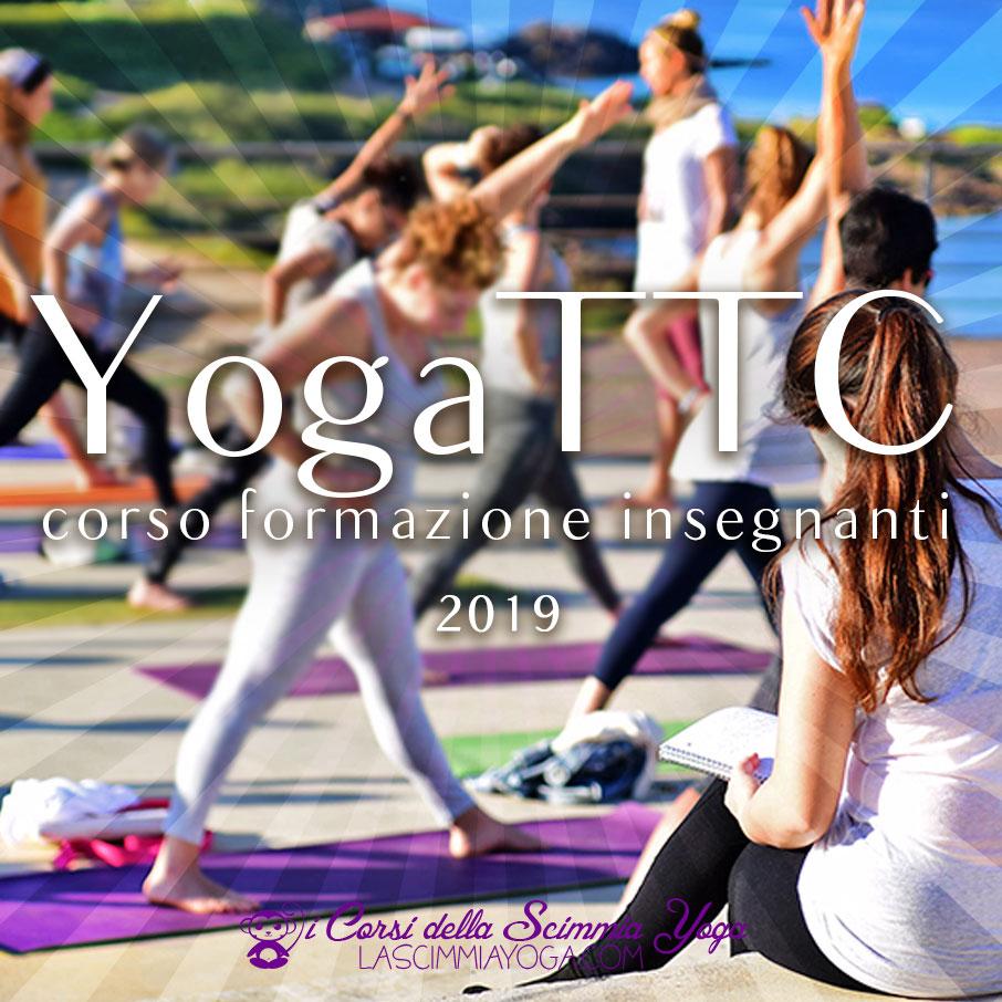 sqaure-la-scimmia-yoga-718