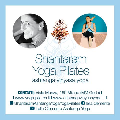 square-lella-shantaram