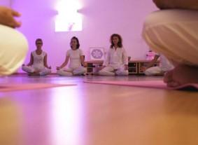 centro_treviso_yoga_1