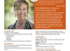 compassionate-communication-1