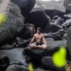 YOGAMILAN – Formazione Insegnanti Yin Yoga, 60 hrs