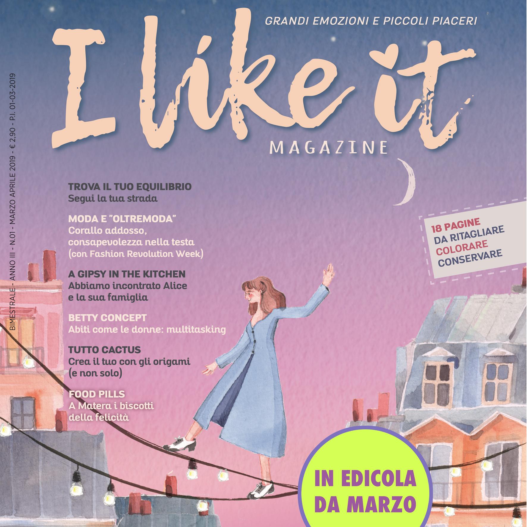 ILK FEBBRAIO_2019ok.indd