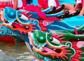 effecinque-formazione-dragon-boat
