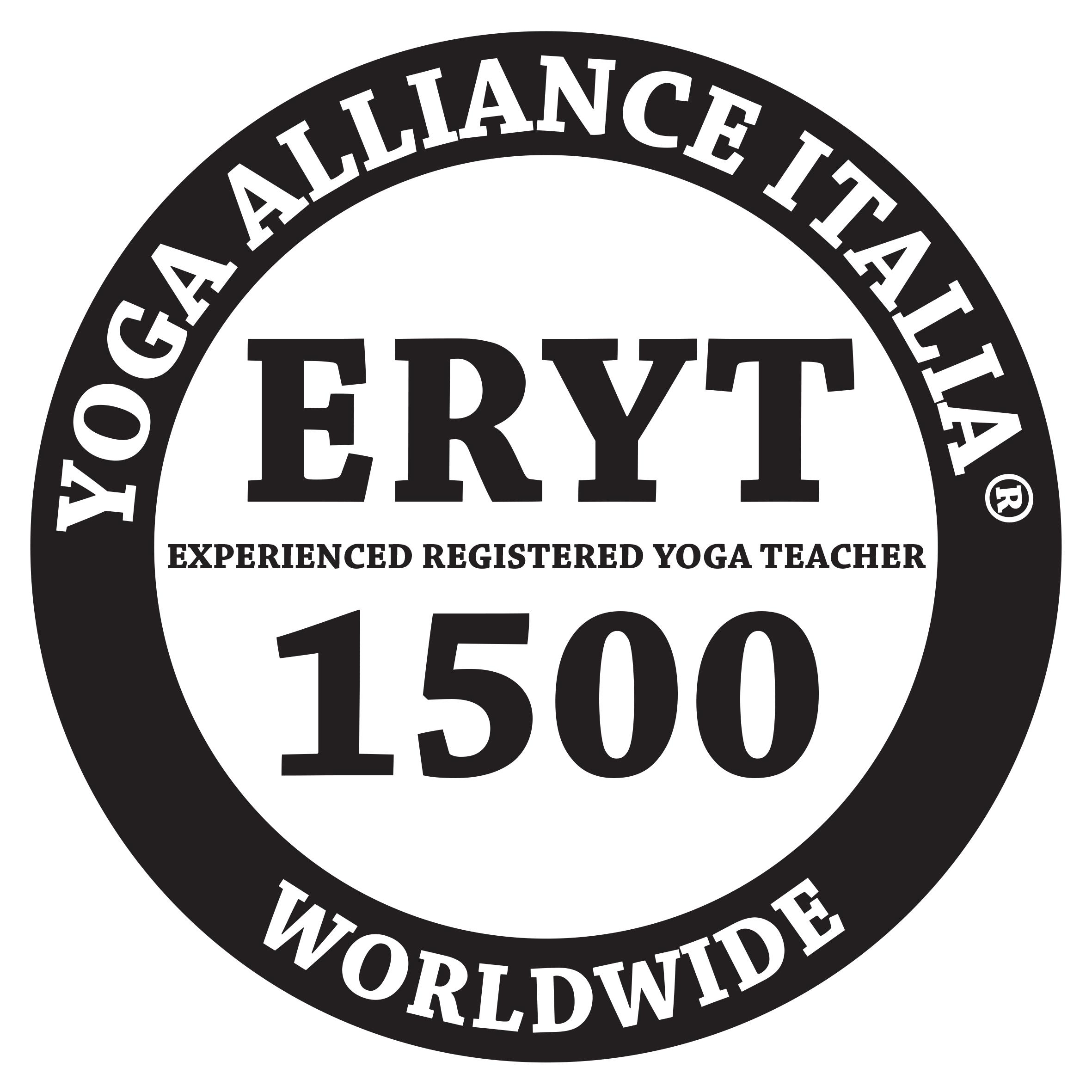 Seminari Yoga Salute Roma 2020 Pillole Di Yoga Per La Salute Generale Dicembre Ponte Dell Immacolata E Weeckend Varie Date Yogamap